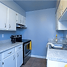 Brookwood Apartment Homes - Homewood, AL 35209