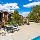 Parkfield - Denver, CO 80239
