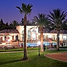 AMLI at Empire Lakes - Rancho Cucamonga, California 91730