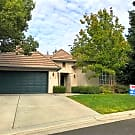 3184 Wood Creek Drive - Chico, CA 95928