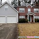 Beautiful Five Bedroom Home in Decatur! - Decatur, GA 30034
