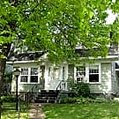 25 Snelling Ave - Duluth, MN 55812