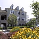 The Villas of Castleton - Marietta, PA 17547