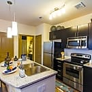 The Bristol Apartment Homes at Park West Village - Morrisville, North Carolina 27560