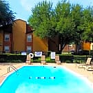 Windsor Village Apartments - Denton, TX 76209