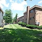 Whispering Pines - Cincinnati, OH 45230