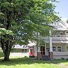 50 Oxford Road - New Hartford, NY 13413