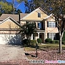 Lovely home in Peachtree Corners - Peachtree Corners, GA 30096