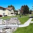 Creekside Apartments - Reno, NV 89502