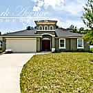 ***REDUCED!*** 153 Terracina Drive - Saint Augustine, FL 32092