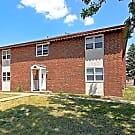 Centennial Plaza Apartments - Circle Pines, MN 55014