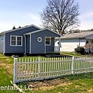 955 Moyer Avenue - Youngstown, OH 44512