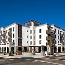 Pierside Apartments - Oceanside, CA 92054