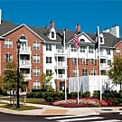 Sterling Manor Apartments - Williamsburg, VA 23185
