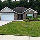 This 3 bedroom 2 bath home has 1424 square feet of - Savannah, GA 31405