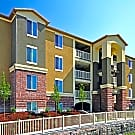 Egate Apartments - West Valley, Utah 84119