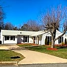 West Asheville 3 Bedroom Home *APP PENDING* - Asheville, NC 28806