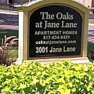 Oaks at Jane Lane - Haltom City, Texas 76117