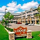 The Lodge Of Little Canada - Little Canada, Minnesota 55113