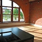 River Breeze Lofts - Aurora, IL 60506