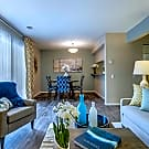 Spring Valley Apartments - Farmington Hills, MI 48331