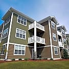 Tara Heights Apartments - Nashua, New Hampshire 3062
