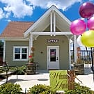 Country Lane Townhomes - Victoria, TX 77904