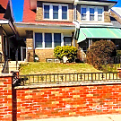 2BD, 1BTH 2nd Floor Perfect Location Near City Ave - Philadelphia, PA 19131