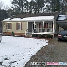Crisp and Charming Chesterfield Home - Chesterfield, VA 23832