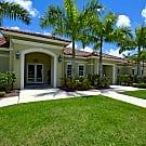 Wellington Club - Lake Worth, FL 33467