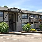 Carriage Trace Apartments - Clinton, TN 37716