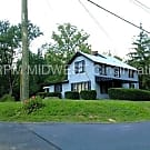 Country Setting with City Convenience! - Cincinnati, OH 45245