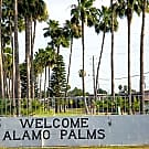 Alamo Palms (an age restricted community) - Alamo, TX 78516