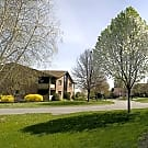 Woodhill Apartments - Delmar, NY 12054