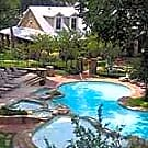The Marquis at Bellaire Ranch - Fort Worth, Texas 76109
