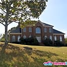 Stately Home on 1.3-Acres on Cul-de-sac in COOL... - Franklin, TN 37067