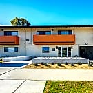 Sunset Square Apartments - West Covina, CA 91790