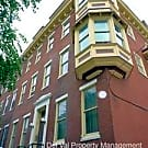 Large, 25 Bedroom, 2 Story Apt In Art Museum Area - Philadelphia, PA 19190