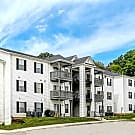 Vue at Ridgeway - Knoxville, TN 37909