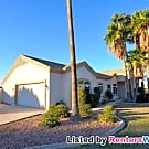 Immaculate 3BD Home On Oversized Lot W/RV Gate - Mesa, AZ 85203