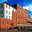 Todd Lofts At Hermitage - Richmond, VA 23220