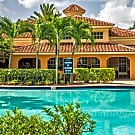 Arium at Palm Cove - West Palm Beach, FL 33409