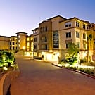 Cielo Apartments - Chatsworth, California 91311