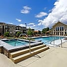 North Main Apartments at Steel Ranch - Louisville, CO 80027