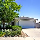 Don't Miss this Beautiful 3 Bedroom Home in South - Boise, ID 83709