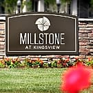 Millstone at Kingsview - Germantown, MD 20874