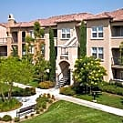 Quail Meadow Apartment Homes - Irvine, California 92603