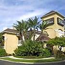 Furnished Studio - Tampa - North Airport - Tampa, FL 33634