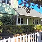Charming and unique older home in Junior College a - Santa Rosa, CA 95404