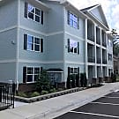 Windy Hill Apartments - Raleigh, NC 27609